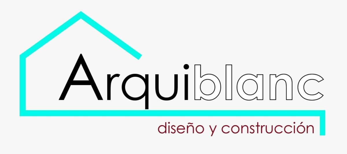 Arquiblanc - Logo