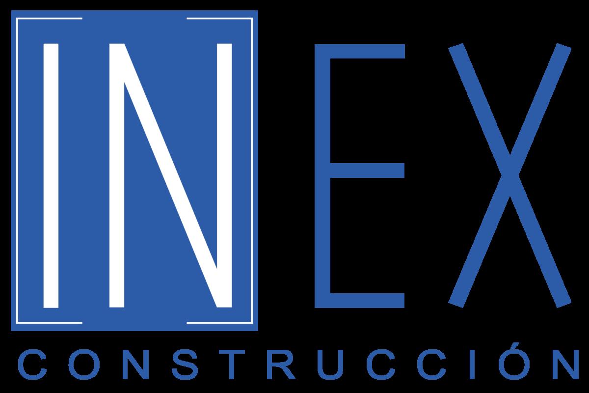 INEX CONS